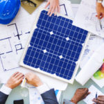 How the Solar Tax Credit Extension Will Affect New Solar Customers Through 2019
