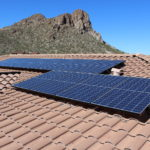 How California's Solar Mandate Could Change the U.S. Solar Industry