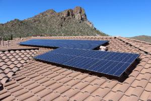 Tucson Solar