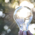 It's Time to Make the Switch to Solar Power: 3 Advantages of Going Solar