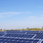 2017 Solar Growth: Solar Industry Adds More Than 2 GW of Solar Capacity