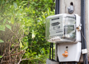 Tucson Solar Net Metering Rates Could Change