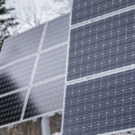 Why Winter Is the Perfect Time to Go Solar