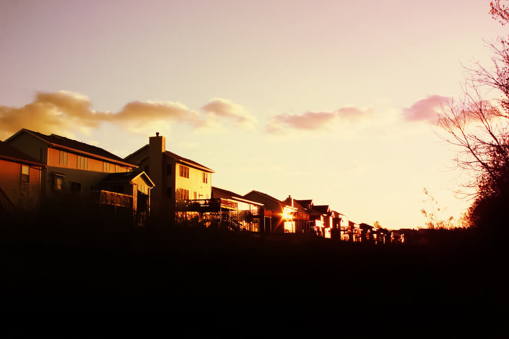 The Five Ways Solar Power can Increase Your Home's Value