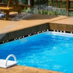 The Benefits of A Solar Pool Heater