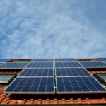 consider investing in a solar installation