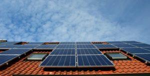 consider investing in a solar installation