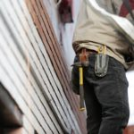 top solar contractors list