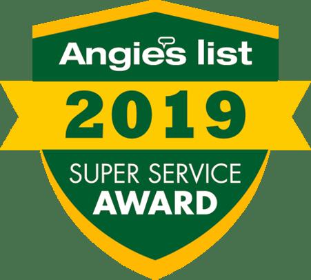 Angies List 2019